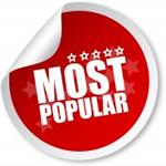 人気の出会い系サイト